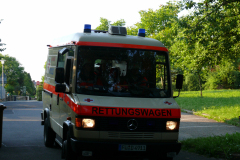 agnf_sommer_uebung2010-21
